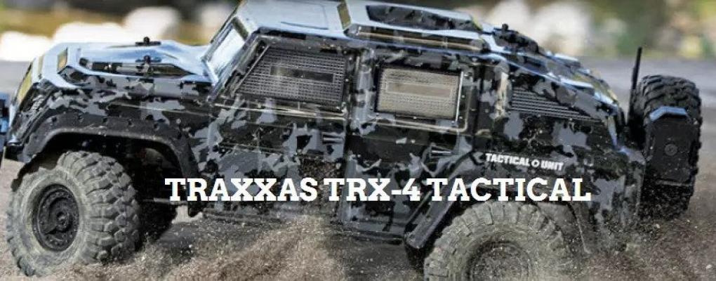 TRX_TACTICAL